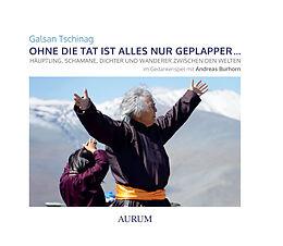 Cover: https://exlibris.azureedge.net/covers/9783/9588/3307/4/9783958833074xl.jpg