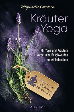 Cover: https://exlibris.azureedge.net/covers/9783/9588/3335/7/9783958833357xl.jpg