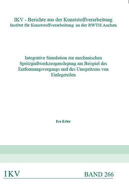 Cover: https://exlibris.azureedge.net/covers/9783/9588/6101/5/9783958861015xl.jpg