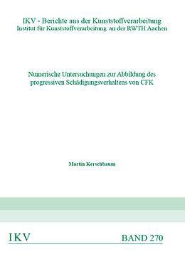 Cover: https://exlibris.azureedge.net/covers/9783/9588/6146/6/9783958861466xl.jpg