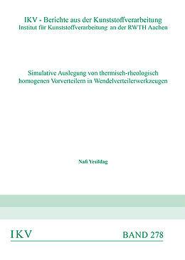 Cover: https://exlibris.azureedge.net/covers/9783/9588/6171/8/9783958861718xl.jpg