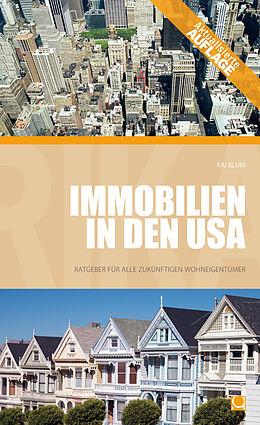 Cover: https://exlibris.azureedge.net/covers/9783/9588/9069/5/9783958890695xl.jpg