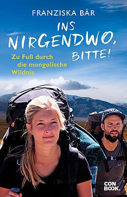Cover: https://exlibris.azureedge.net/covers/9783/9588/9179/1/9783958891791xl.jpg