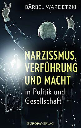 Cover: https://exlibris.azureedge.net/covers/9783/9589/0134/6/9783958901346xl.jpg