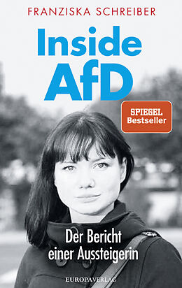 Cover: https://exlibris.azureedge.net/covers/9783/9589/0203/9/9783958902039xl.jpg