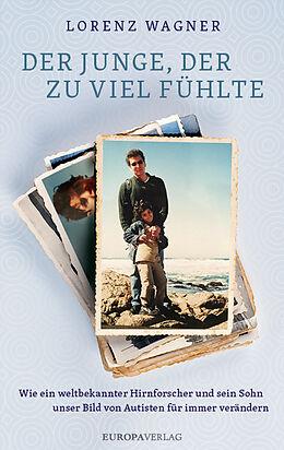 Cover: https://exlibris.azureedge.net/covers/9783/9589/0229/9/9783958902299xl.jpg