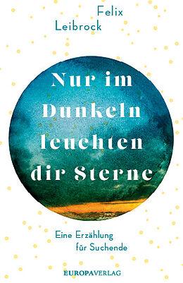 Cover: https://exlibris.azureedge.net/covers/9783/9589/0282/4/9783958902824xl.jpg