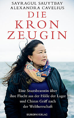 Cover: https://exlibris.azureedge.net/covers/9783/9589/0330/2/9783958903302xl.jpg