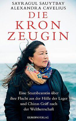 Cover: https://exlibris.azureedge.net/covers/9783/9589/0331/9/9783958903319xl.jpg