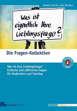 Cover: https://exlibris.azureedge.net/covers/9783/9589/1014/0/9783958910140xl.jpg