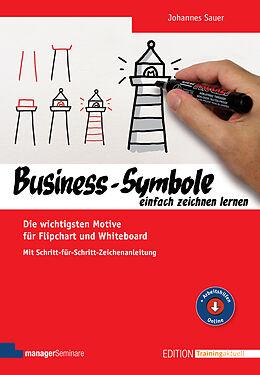 Cover: https://exlibris.azureedge.net/covers/9783/9589/1040/9/9783958910409xl.jpg