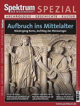 Cover: https://exlibris.azureedge.net/covers/9783/9589/2005/7/9783958920057xl.jpg