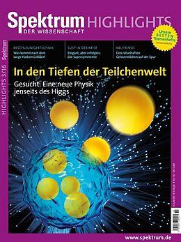 Cover: https://exlibris.azureedge.net/covers/9783/9589/2058/3/9783958920583xl.jpg