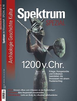 Cover: https://exlibris.azureedge.net/covers/9783/9589/2060/6/9783958920606xl.jpg