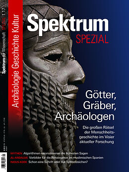 Cover: https://exlibris.azureedge.net/covers/9783/9589/2083/5/9783958920835xl.jpg