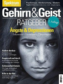 Cover: https://exlibris.azureedge.net/covers/9783/9589/2147/4/9783958921474xl.jpg