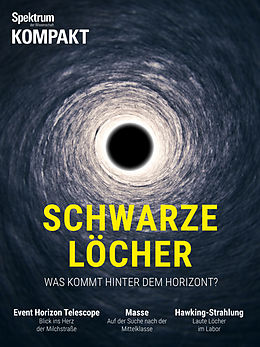 Cover: https://exlibris.azureedge.net/covers/9783/9589/2153/5/9783958921535xl.jpg