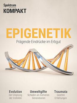 Cover: https://exlibris.azureedge.net/covers/9783/9589/2225/9/9783958922259xl.jpg