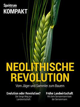 Cover: https://exlibris.azureedge.net/covers/9783/9589/2242/6/9783958922426xl.jpg