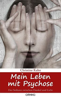 Cover: https://exlibris.azureedge.net/covers/9783/9589/4016/1/9783958940161xl.jpg