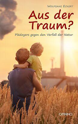 Cover: https://exlibris.azureedge.net/covers/9783/9589/4045/1/9783958940451xl.jpg