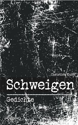 Cover: https://exlibris.azureedge.net/covers/9783/9589/4074/1/9783958940741xl.jpg