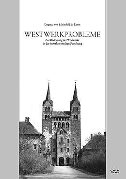 Cover: https://exlibris.azureedge.net/covers/9783/9589/9091/3/9783958990913xl.jpg