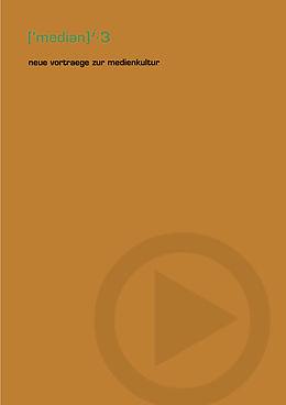 Cover: https://exlibris.azureedge.net/covers/9783/9589/9117/0/9783958991170xl.jpg