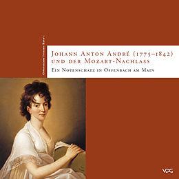 Cover: https://exlibris.azureedge.net/covers/9783/9589/9282/5/9783958992825xl.jpg
