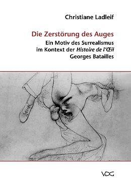 Cover: https://exlibris.azureedge.net/covers/9783/9589/9289/4/9783958992894xl.jpg