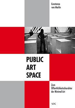 Cover: https://exlibris.azureedge.net/covers/9783/9589/9328/0/9783958993280xl.jpg