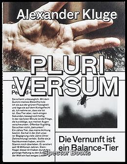 Cover: https://exlibris.azureedge.net/covers/9783/9590/5171/2/9783959051712xl.jpg