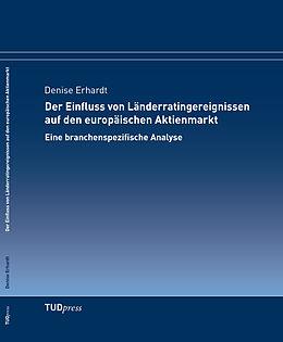 Cover: https://exlibris.azureedge.net/covers/9783/9590/8088/0/9783959080880xl.jpg