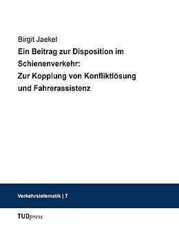 Cover: https://exlibris.azureedge.net/covers/9783/9590/8149/8/9783959081498xl.jpg