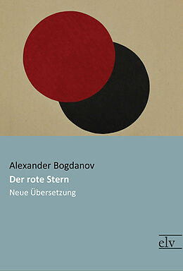 Cover: https://exlibris.azureedge.net/covers/9783/9590/9105/3/9783959091053xl.jpg