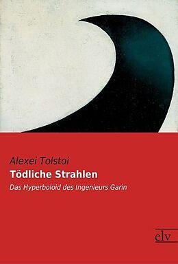 Cover: https://exlibris.azureedge.net/covers/9783/9590/9112/1/9783959091121xl.jpg