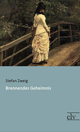 Cover: https://exlibris.azureedge.net/covers/9783/9590/9119/0/9783959091190xl.jpg