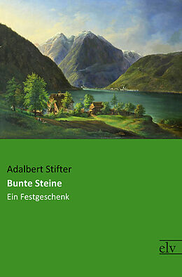 Cover: https://exlibris.azureedge.net/covers/9783/9590/9131/2/9783959091312xl.jpg