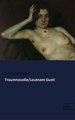 Cover: https://exlibris.azureedge.net/covers/9783/9590/9132/9/9783959091329xl.jpg
