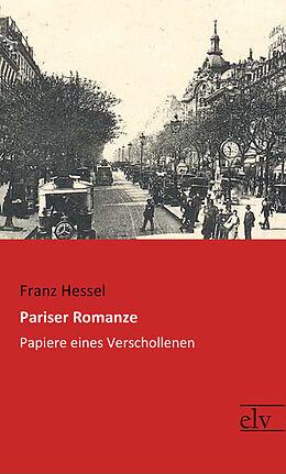 Cover: https://exlibris.azureedge.net/covers/9783/9590/9151/0/9783959091510xl.jpg