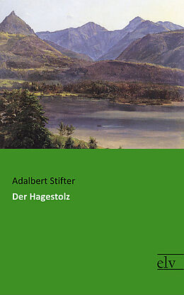 Cover: https://exlibris.azureedge.net/covers/9783/9590/9192/3/9783959091923xl.jpg