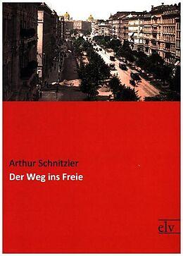 Cover: https://exlibris.azureedge.net/covers/9783/9590/9244/9/9783959092449xl.jpg