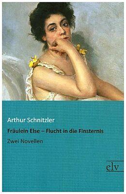Cover: https://exlibris.azureedge.net/covers/9783/9590/9259/3/9783959092593xl.jpg
