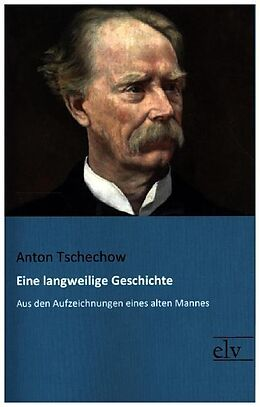 Cover: https://exlibris.azureedge.net/covers/9783/9590/9263/0/9783959092630xl.jpg