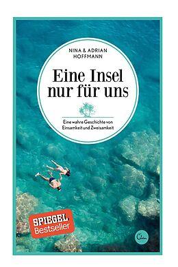 Cover: https://exlibris.azureedge.net/covers/9783/9591/0058/8/9783959100588xl.jpg