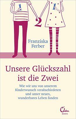 Cover: https://exlibris.azureedge.net/covers/9783/9591/0063/2/9783959100632xl.jpg