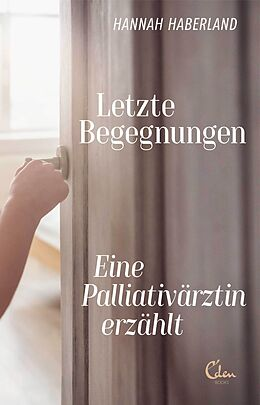 Cover: https://exlibris.azureedge.net/covers/9783/9591/0135/6/9783959101356xl.jpg
