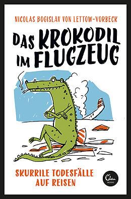 Cover: https://exlibris.azureedge.net/covers/9783/9591/0191/2/9783959101912xl.jpg