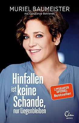 Cover: https://exlibris.azureedge.net/covers/9783/9591/0251/3/9783959102513xl.jpg