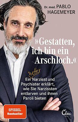 Cover: https://exlibris.azureedge.net/covers/9783/9591/0271/1/9783959102711xl.jpg